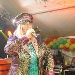 Carnavalstoet Borgloon (01-03-2020)