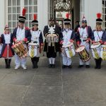 Optocht van Dendermonde