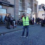 Diepenbeek Carnavalstoet 24-03-2019