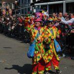Carnaval diest