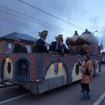 Carnavalstoet van Rukelingen (09-03-2019)