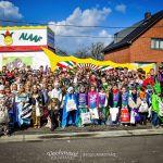 Vechmaal Karnaval 2020