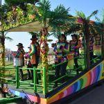 Carnaval Kotem 2016