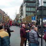 Rodenbach carnaval Comité
