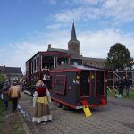 Carnavalstoet Schoonderbuken - 27 april 2019