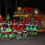 Carnaval Zottegem 2015 ZKV De Sotten