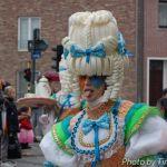 Carnavalstoet Steendorp 22/02/2020