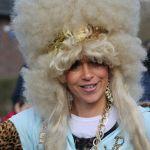 Carnavalsoptocht son 2014 4