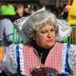Carnavalsoptocht son 2014 6