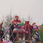 Carnaval 2018 Ter Apel