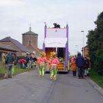 Carnavalstoet Lommel (07/03/2020)