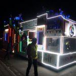 Carnavalstoet Neerpelt (29-02-2020)
