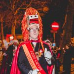 Carnavalsstoet Vilvoorde