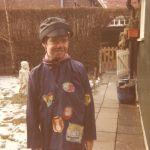 Carnaval 1979