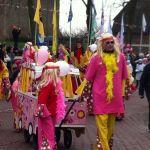 Op Slinkse Wijze Carnaval brengt ons in hogere sferen(1)