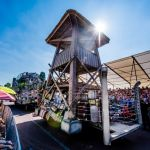 Brabantsedag 2019 - Vriendenkring Ietskes Schif