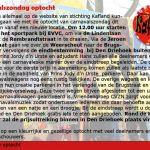 Optocht van Vinkel ('s-Hertogenbosch)